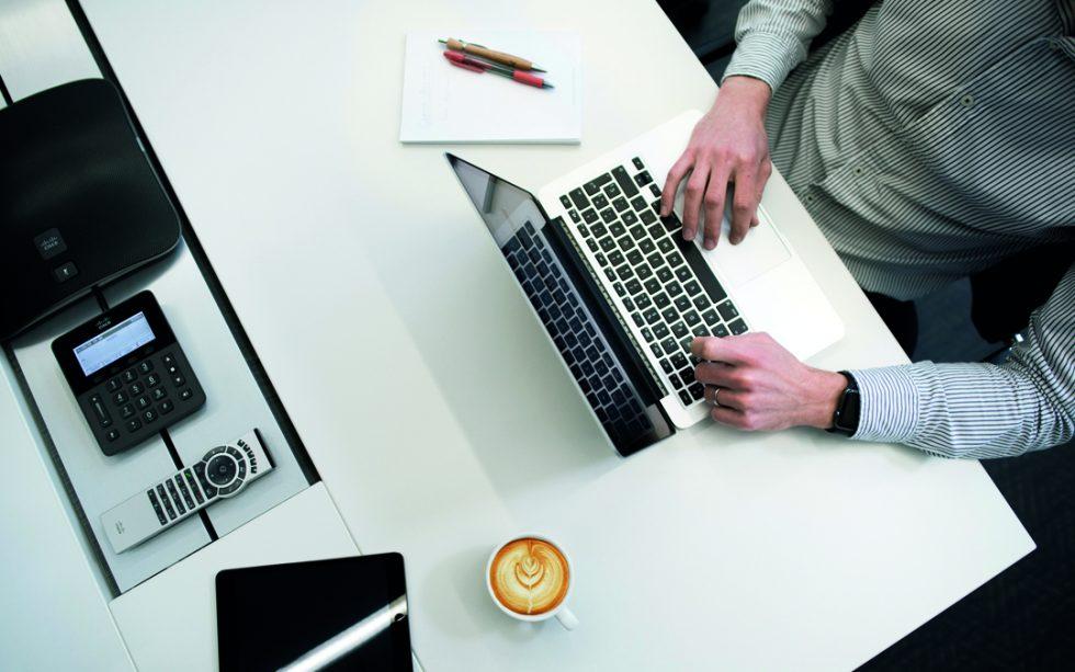 TPE / PME, pourquoi créer un site internet pour votre entreprise ?