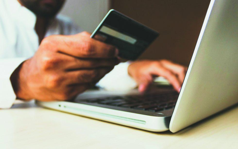 Rédiger des fiches produits séduisantes pour son e-commerce
