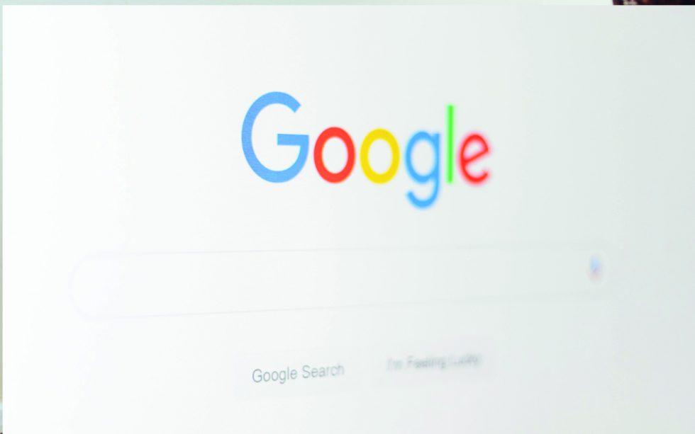 Des résultats plus variés dans Google avec son nouvel algorithme