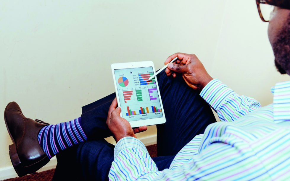 5 stratégies pour améliorer votre taux de conversion sur votre e-commerce