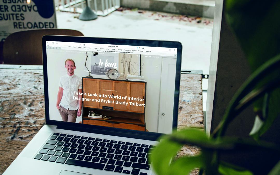 Votre site internet a-t-il besoin d'une refonte ?
