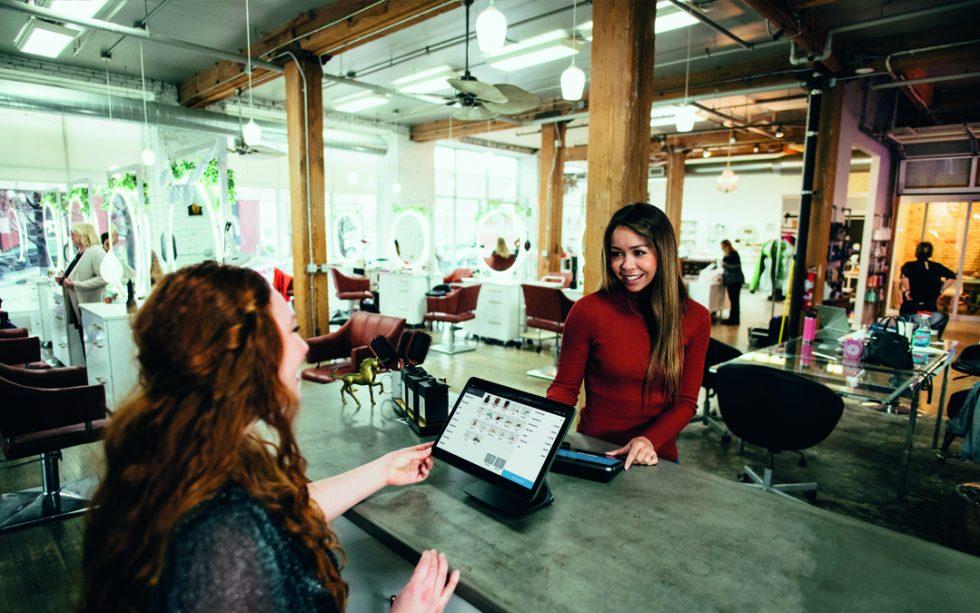 Nos 5 astuces pour attirer des clients sur votre site internet d'artisan